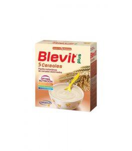 blevit-plus-papilla-5-cereales