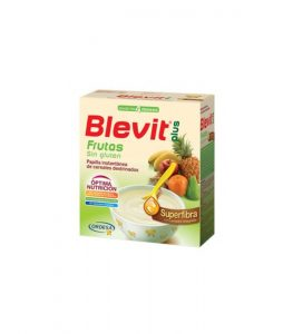 blevit-plus-superfibra-papilla-frutas