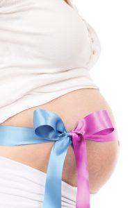 mejora-fertilidad-farmacia-paco-clara