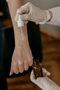 cuida-tu-piel-farmacia-paco-clara