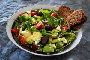 dieta-saludable-farmacia-paco-clara
