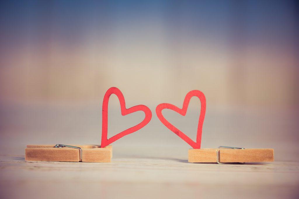 ¿Cómo afecta el amor a nuestro cerebro?